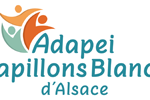 Association Adapei Papillons Blancs d'Alsace – FAS/FAM
