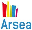 ARSEA - Etablissement GALA - Service Appartement de Coordination Thérapeutique