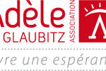 Association Adèle de Glaubitz - Centre Raoul CLAINCHARD