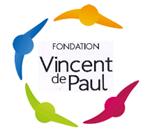 FONDATION VINCENT DE PAUL