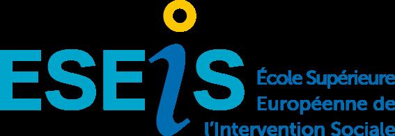 Ecole Supérieure Européenne de l'Intervention Sociale (ESEIS)