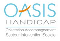 OASIS HANDICAP