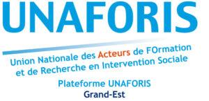 Plateforme UNAFORIS Grand-Est